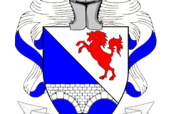 Wappen_schmuck